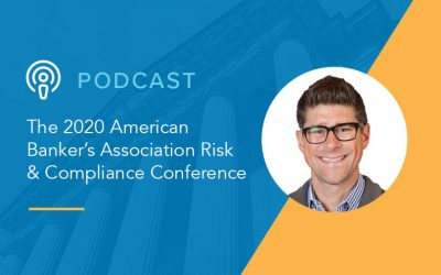 Podcast: Is Social Media Worth the Compliance Risk?