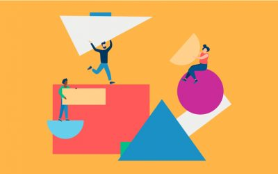 Strong Bank Social Media Strategies Demand Collaboration