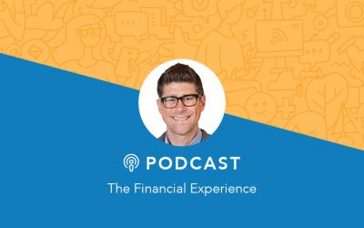 Podcast: Creating Powerful Social Media Around Culture, Content, and Compliance