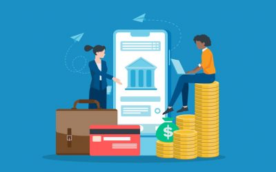 Why Social Selling Matters for Commercial Banks Engaged in Small Business Lending