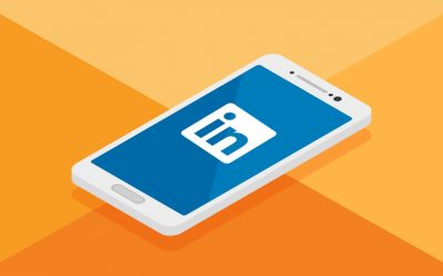 Why Financial Institutions Need to Take LinkedIn Seriously in 2021