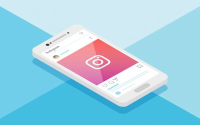 Getting Started with Instagram Advertising